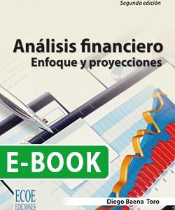 Análisis financiero final