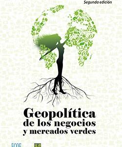 Geopolítica de los negocios y mercados verdes final