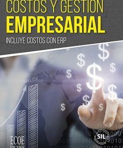 Costos gestión empresarial final