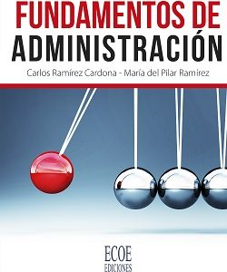Fundamentos de administración final
