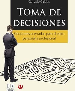 Toma de decisiones final 2