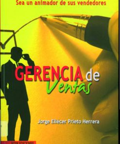 https://www.ecoeediciones.com/libros/sin-categorizar/gerencia-de-ventas-1ra-edicion/