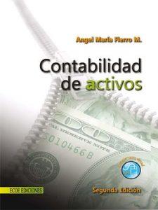 contabilidad de activos - 2da edicion