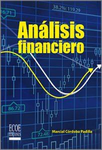 Análisis financiero - 1ra Edición