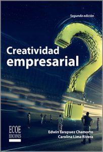 Creatividad empresarial - 2da edición
