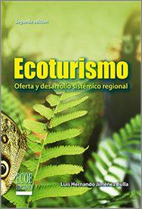 Ecoturismo  - 2ra Edición