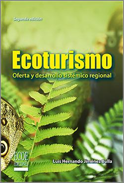 Ecoturismo  – 2ra Edición