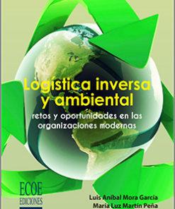 Logística inversa y ambiental