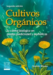 Cultivos Orgánicos - 2da edición