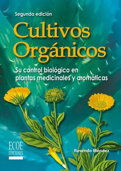 Cultivos Orgánicos – 2da edición