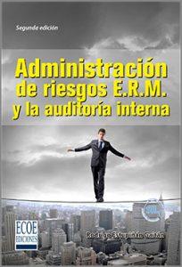 Administración de riesgos E.R.M copia