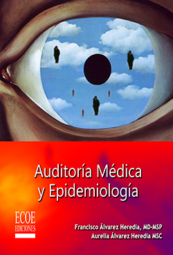 Auditoría y epidemiologia