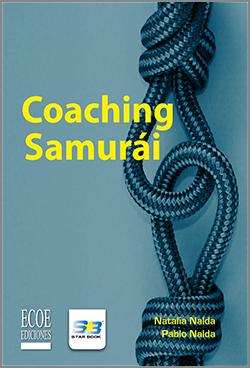 Coaching Samurai  – 1ra Edición