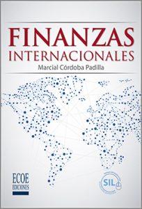 Finanzas internacionales - 1ra - Edición