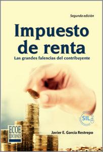 Impuesto de renta  - 2da Edición