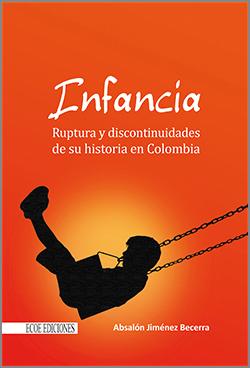 Infancia - 1ra Edición