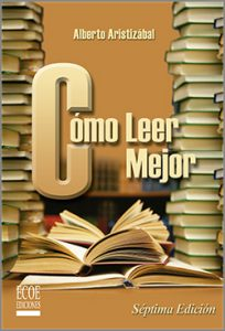 Cómo leer mejor - 7ma Edición