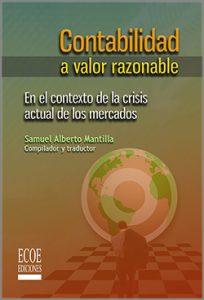 Contabilidad a valor razonable copia
