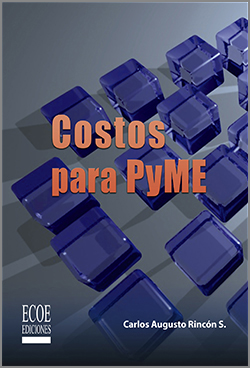 Costos para PyME – 1ra edición