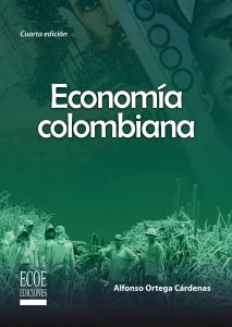 Economia colombiana cubierta