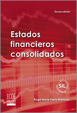 Estados financieros consolidados - 3ra Edición