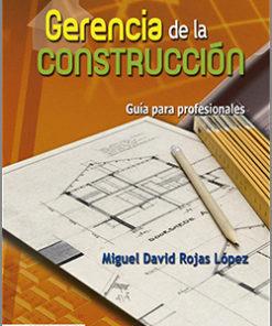 Gerencia de la construcción copia