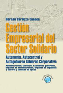 PAGE MAKER ESTADOS FINANCIEROS (2)