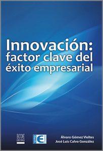 Innovación - 1ra Edición