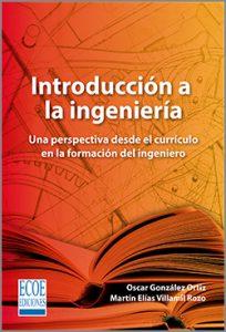 Introducción a la ingeniería - 1ra edición
