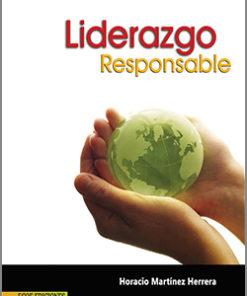 LIDERAZGO RESPONSABLE CS5.indd