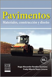 Pavimentos - 1ra Edición