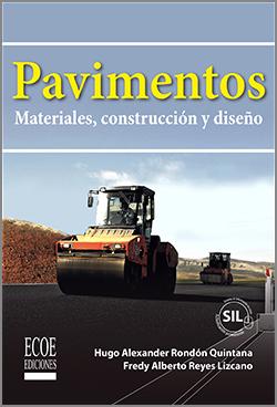 Pavimentos – 1ra Edición