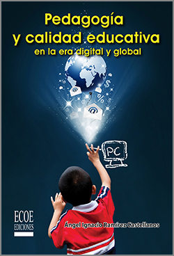 Pedagogía y calidad educativa - 1ra Edición