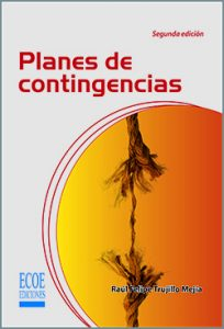 Planes de contingencias - 2da Edición