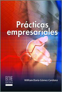 Matematicas financieras empresariales - 1ra edición