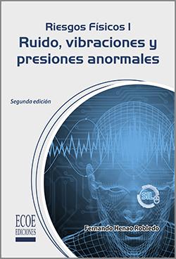 Riesgos Físicos I - 2da Edición
