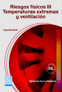 Temperaturas extremas - ventilación final