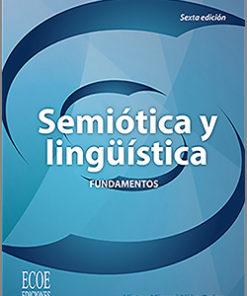 Semiótica y lingüistica