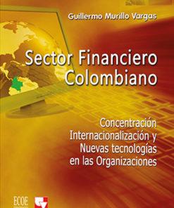 sector financiero colombiano copia