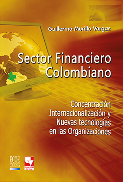 sector financiero colombiano copia