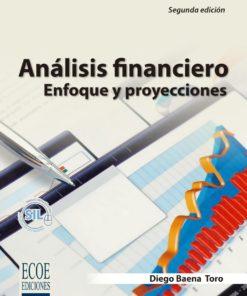 libro-analisis-financiero-enfoque-y-proyecciones