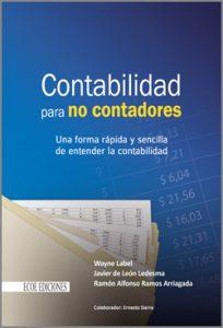 Contabilidad para no contadores - 1ra Edición