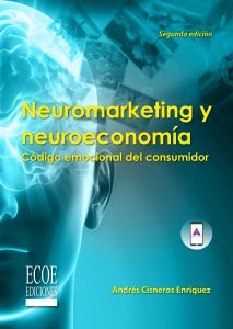 Neuromarketing copia