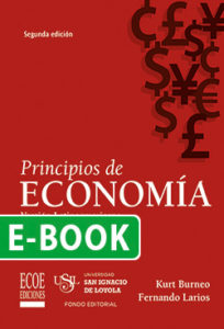 Principios de economia definitivo