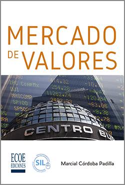 Mercado de valores - 1ra Edición