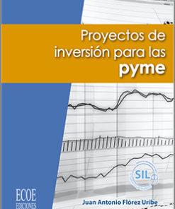 Proyectos de inversión para PyME final copia