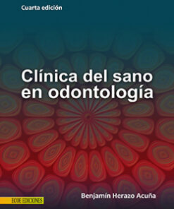 Clínica del sano en odontología