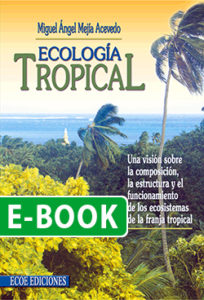 Ecologia tropical
