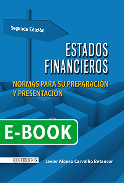 Estados Financieros Normas para su