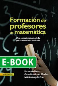 Caratula formacion de profesores de matematica_completa